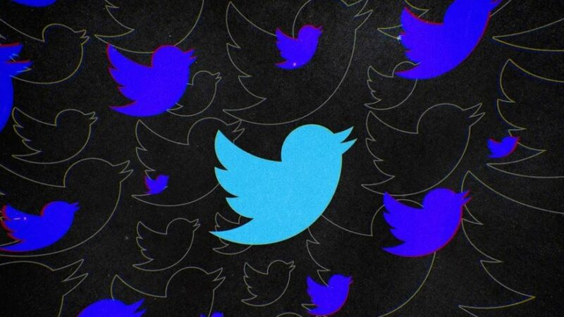 Twitter is making live video quality better by removing one feature